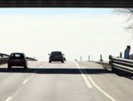 Una innovadora mezcla asfáltica reduce el presupuesto de mantenimiento de carreteras