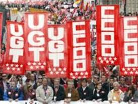 UGT Y CCOO piden la dimisión de la directora de Telemadrid