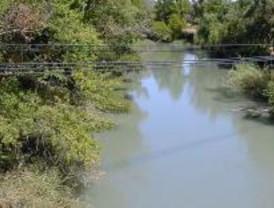 Ambientólogos y ecologistas, contra las nuevas presas