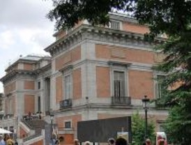 El Museo del Prado acoge una muestra sobre pintura británica del siglo XIX