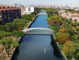 El Ayuntamiento autoriza la adecuación del entorno del Matadero Madrid