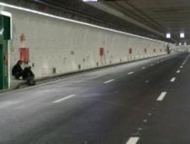 El Ayuntamiento tarda 3 meses en notificar la pérdida de puntos, según los conductores