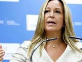 España va a empezar a probar ya la vacuna contra la gripe A en 400 niños