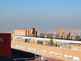 Rivas sorteará 814 viviendas de protección entre los vecinos