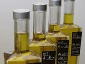 El aceite de oliva virgen tiene un efecto hipotensor a nivel molecular