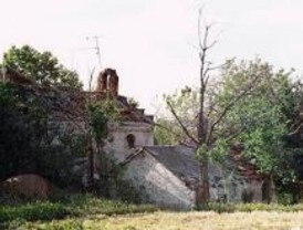 La Comunidad no impidió las obras de la ermita de Leganés por no estar protegida