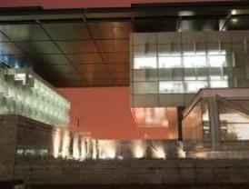 La Escuela de la Cámara de Madrid se estrena con el Máster en Dirección de Empresas de Moda