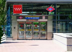 Lss obras de mejora de Metrosur comenzarán en verano