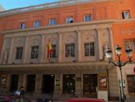 El Teatro de la Zarzuela celebrará en 2008 el centenario de la muerte de Chueca