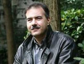 El periodista Juan Antonio Cebrián fallece en Madrid