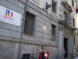 El bilingüismo sólo afecta al 8% de los alumnos madrileños, según el PSOE