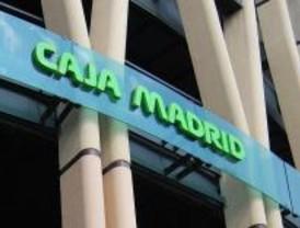 El TSJM entra de lleno y hace de juez en la batalla por Caja Madrid