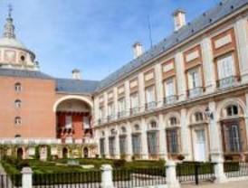 El PP acusa al Gobierno de Aranjuez de falsear las cuentas de la empresa municipal