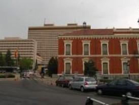 Condenan a Defensa a pagar 95.000 euros por la muerte de un joven en una operación