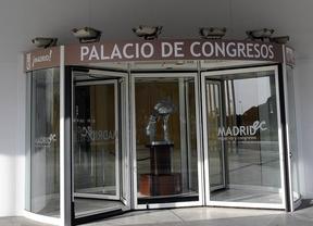 Aprueban la disolución de Madridec