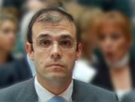 Canalda propone a los partidos un pacto sobre educación