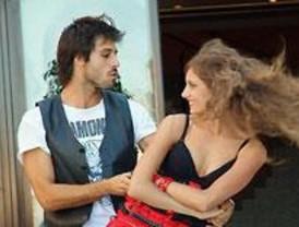 Hugo Silva y Michelle Jenner serán dos de los pregoneros de Madrid Orgullo 2008