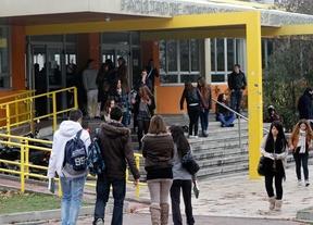 La Autónoma abre el plazo de las ayudas del Fondo Social para estudiantes