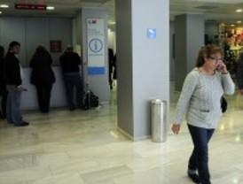 UGT denuncia que la lista de espera en Sanidad no deja de crecer