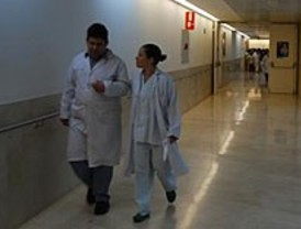 La Atención Primaria resuelve el 90% de los problemas de salud