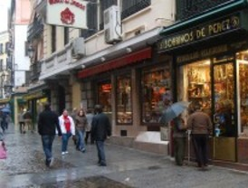 El 2011 tendrá 22 festivos comerciales