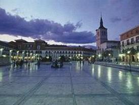 Torrejón de Ardoz tendrá un parque más