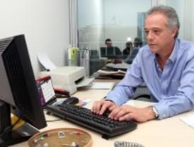 'El Ayuntamiento debe a los trabajadores un 1% de subida salarial'