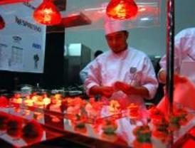 Crece la biotecnología alimentaria