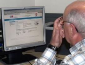 2 millones de madrileños ya piden cita para el médico por internet