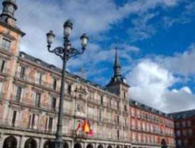 El Ayuntamiento se gasta 66.000 euros en una alfombra