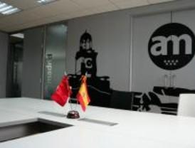 """Avalmadrid participa en el """"Foro de experiencia de emprendedores empresariales"""""""