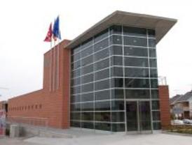 El Ayuntamiento de Valdemoro convoca una oposición para incorporar 14 policías