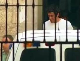 El presunto agresor de Neira declara en Majadahonda