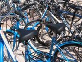 Los pueblos se suben a la bici