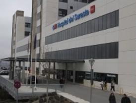 Maratón de donación de sangre, en el hospital del Sureste
