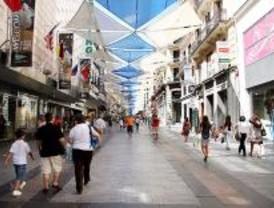 La Comunidad recibe más turistas extranjeros que el año pasado