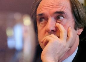 Gabilondo afirma que está abierto a acuerdos y pactos sobre proyectos