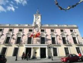 Alcalá mejorará sus equipamientos y vías públicas