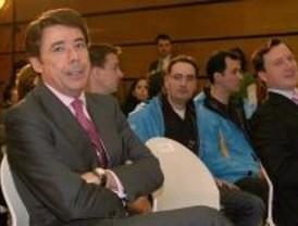 González pide que dejen investigar la trama de espionaje con