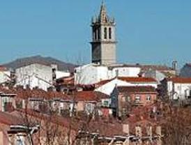 El Auditorio Municipal Villa de Colmenar Viejo será el escenario de 14 espectáculos