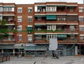 Parla, la localidad que ofertó viviendas nuevas más baratas en el cuarto trimestre de 2007