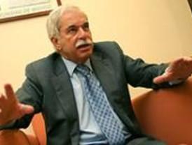 Anticorrupción halla indicios de un presunto delito en la gestión de Enrique Porto