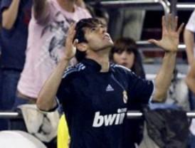 Tres victorias para los equipos madrileños