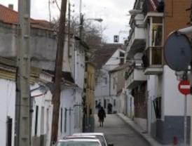 Barajas, entre Modestia Aparte y el BDJ
