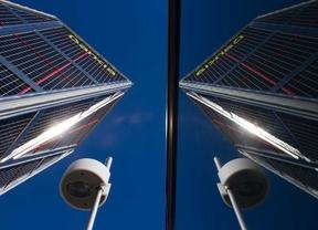 Bankia supera sus expectativas en la concesión de créditos