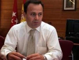 El alcalde de Coslada expedientó a un policía local que denunció a Ginés