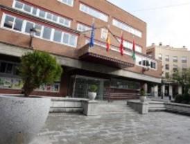 El Ayuntamiento de Alcorcón mantendrá todos los puestos de trabajo interinos