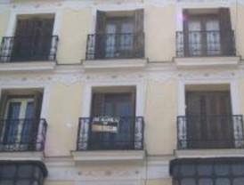 El plazo medio para vender una vivienda en Madrid es de 149 días