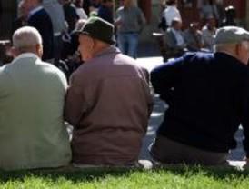 Ciudad Lineal celebra la 'Semana de los mayores' del 1 al 5 de junio