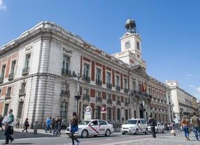 La Comunidad de Madrid será la segunda autonomía que más pague por escaño obtenido, con casi 20.000 euros